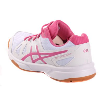 Asics GEL-UPCOURT GS 0120 KIDS