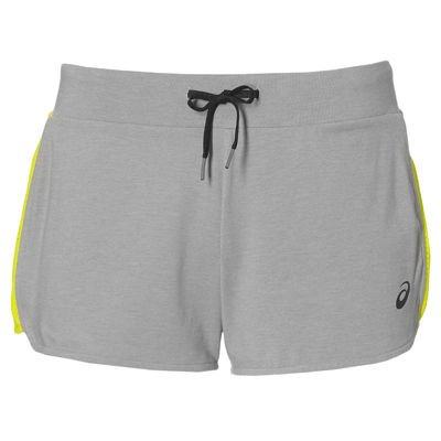 Asics Knit Short 0714