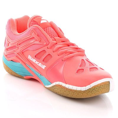 BABOLAT Shadow 2 Fluo Pink