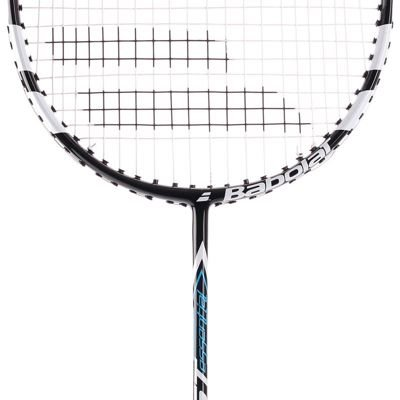 Babolat FIRST POWER