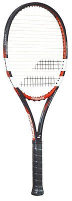 Babolat Pure CONTROL 95 GT
