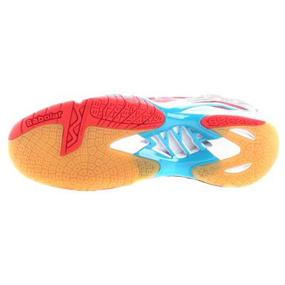Babolat Shadow 2 Red