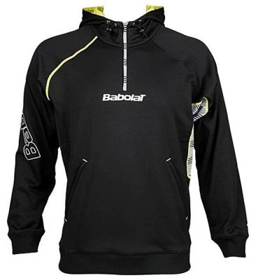 Bluza Babolat Sweat Performance 2013