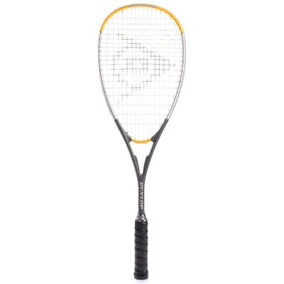 Dunlop i-Zone Graphite USED