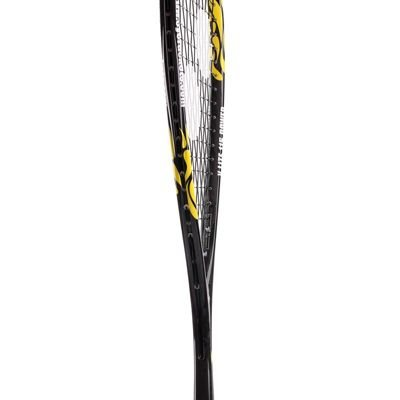 Eye V.Lite 115 Power 2015/16