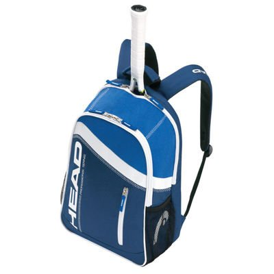 HEAD CORE Backpack BLBL