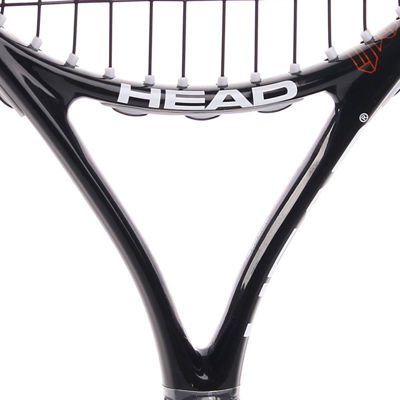 HEAD Speed 21 Junior 2014 (Novak Djokovic)