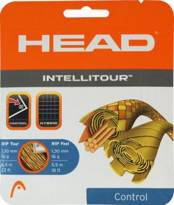 Head Intellitour 1.30