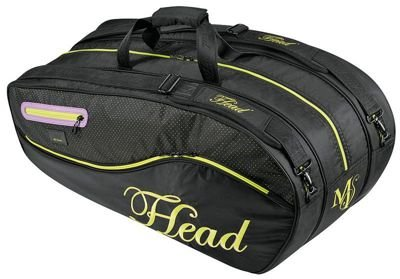 Head Maria Sharapova TR BAG-COMBI