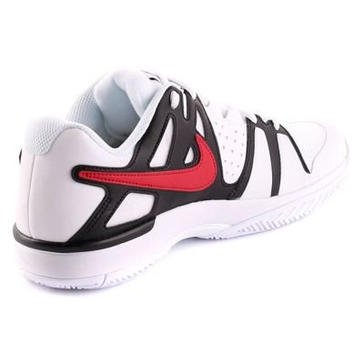 Nike Air Vapor Advantage 160