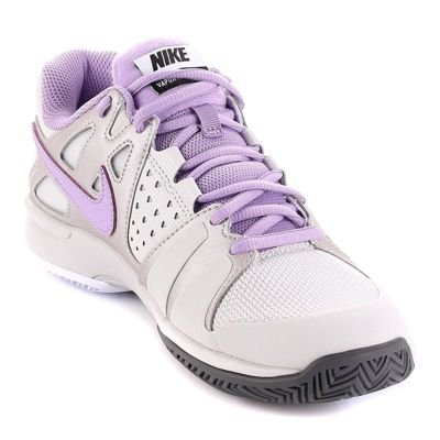Nike WMNS Air Vapor Advantage 599364-059