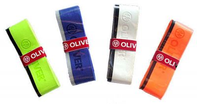 Oliver Overgrip 2color