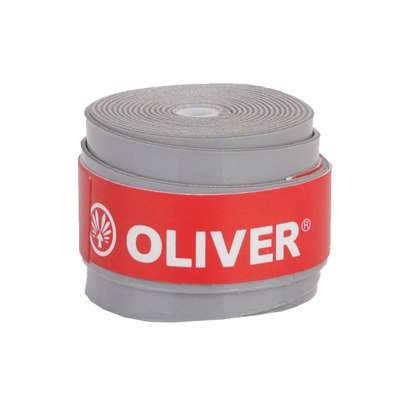 Oliver Overgrip Grey
