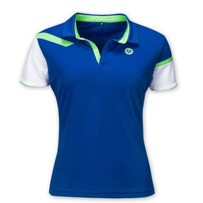 Oliver Rio Lady Polo Blue