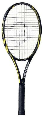 Rakieta Dunlop Biomimetic 500
