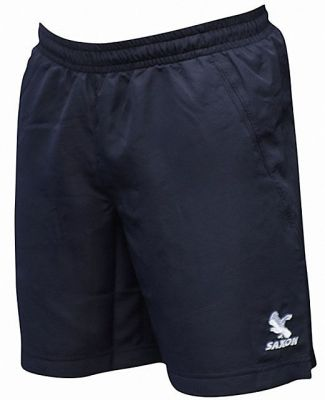 Saxon Short Navy