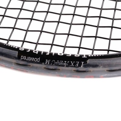 Tecnifibre Carboflex 130 USED