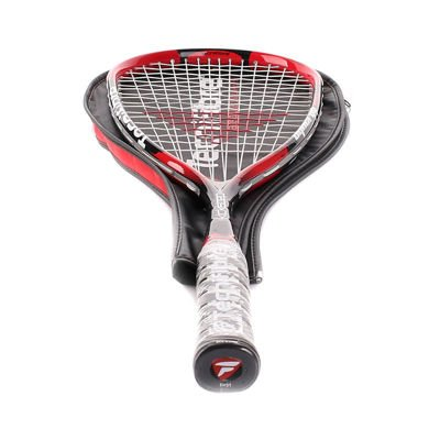 Tecnifibre Dynergy Max 145 Red