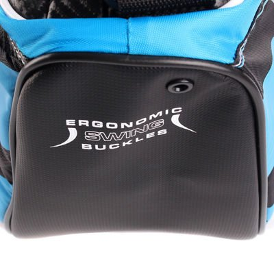 Thermobag Babolat X3 Pure Drive