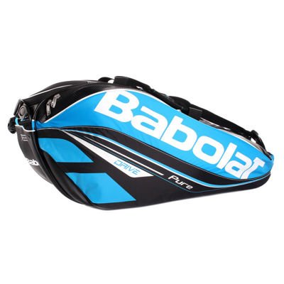 Thermobag Babolat X6 Pure Drive