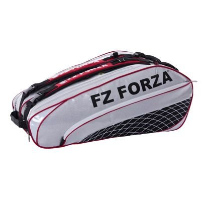Thermobag Forza Lokist 04151