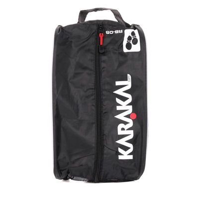 Thermobag Karakal RB 75 2015