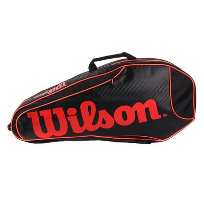 Thermobag Wilson Burn Team 6 R