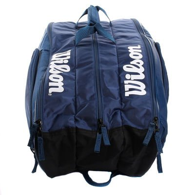 Thermobag Wilson  Team II Navy 12 R Bag