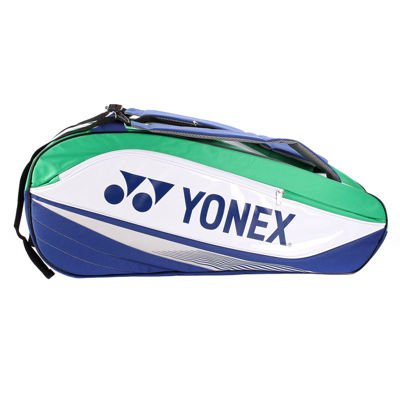 Thermobag Yonex  Bag 7526 Blue/Green
