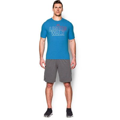 Under Armour LOSERS WALK SS 428