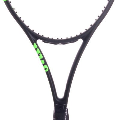 Wilson Blade SW104 Countervail Autograph