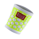 Compressport Sweat Band Fluo Yellow