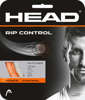 Head RIP Control Orange 17 g 1,20 mm