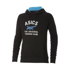 ASICS Graphic Hoody 0904