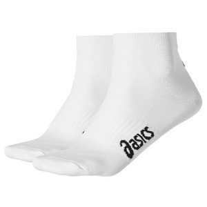 Asics 2PPK Tech Ankle Sock 0001