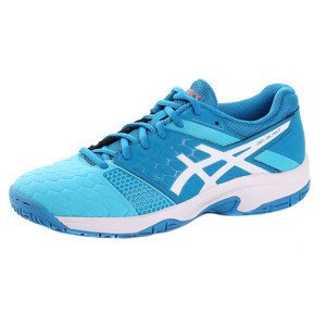 Asics BLAST 7 GS 4301 KIDS