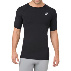 Asics Base Layer SS Top 0904