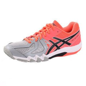 Asics GEL-BLADE 5 0690 WOMEN'S