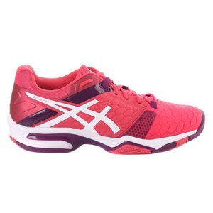 Asics GEL-BLAST 7 1901 WOMEN'S