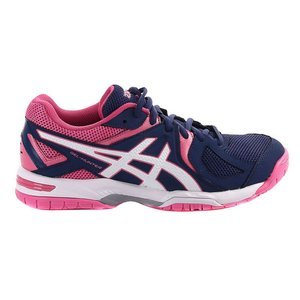 Asics GEL HUNTER 3 WOMEN'S 4901