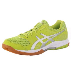 Asics GEL-ROCKET 8 7793