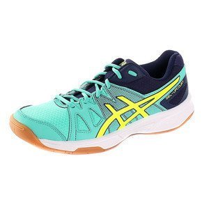 Asics GEL-UPCOURT 7007 WOMEN'S