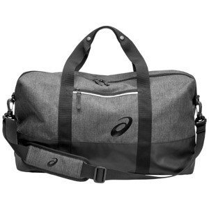 Asics Gym Bag 0904
