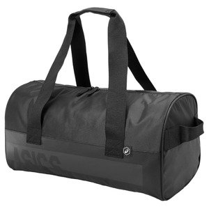 Asics Training Gym Bag 0904