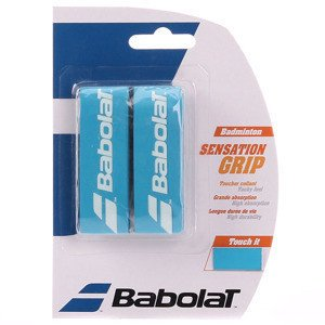 Babolat Sensation Grip Blue