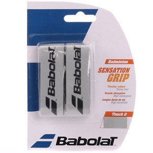 Babolat Sensation Grip Grey