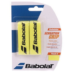 Babolat Sensation Grip Yellow