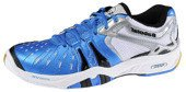 Babolat Shadow Indoor Blue