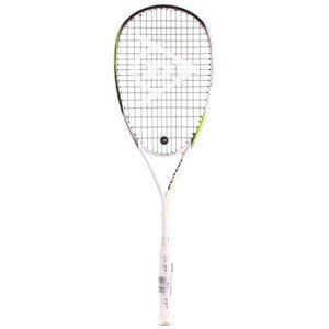 Dunlop Biomimetic Elite GTS 2015