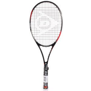 Dunlop Biomimetic M300